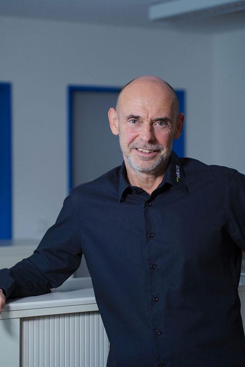 David Biedert - Beratung - Steuern - Gründung