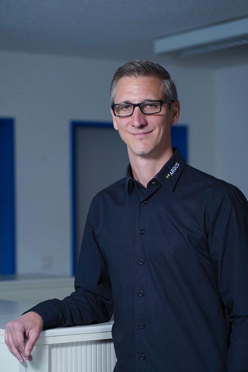 Michael Schnurrenberger - Steuern - Lohn - Beratung