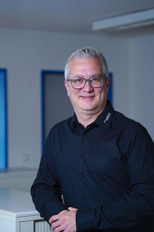 Philippe Booz - Steuern - Lohn - Wirtschaftsprüfung